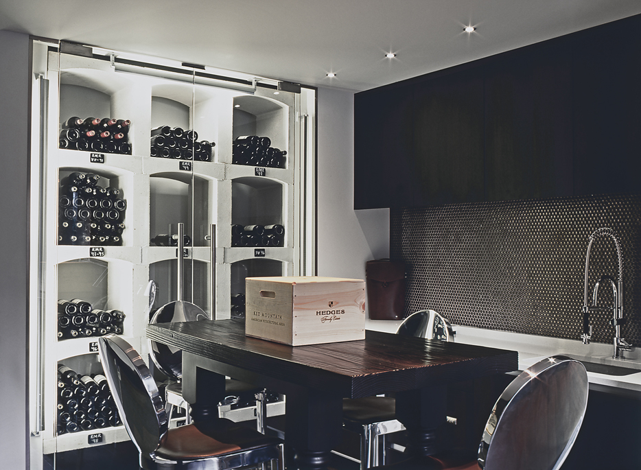 Hedges Winery Seattle #17.jpg