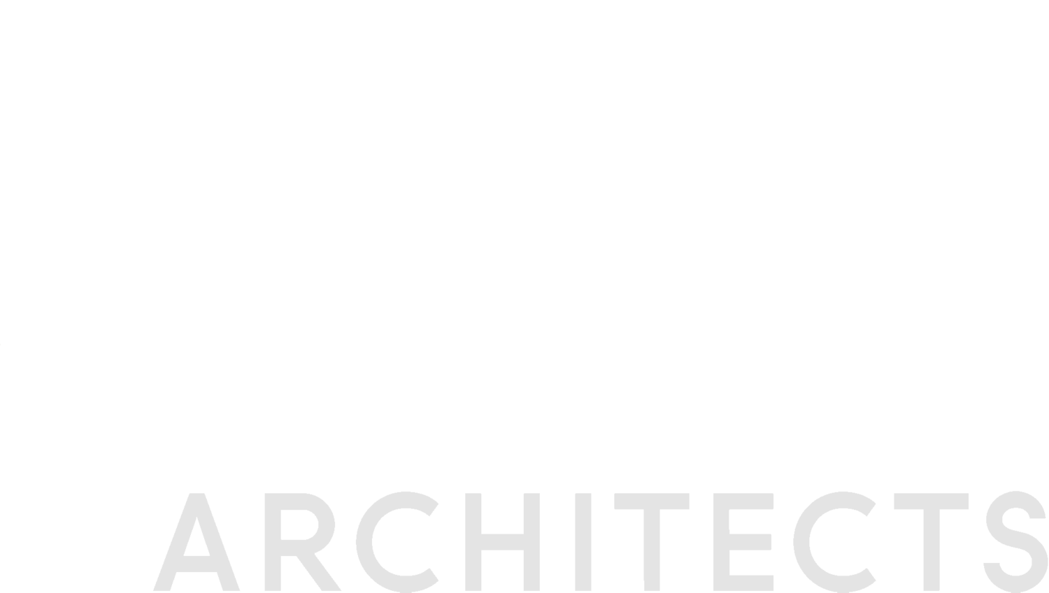 SkB Architects