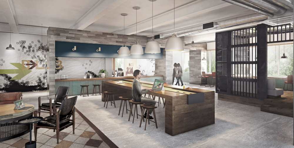 Mini Hub View ALTERED.jpg