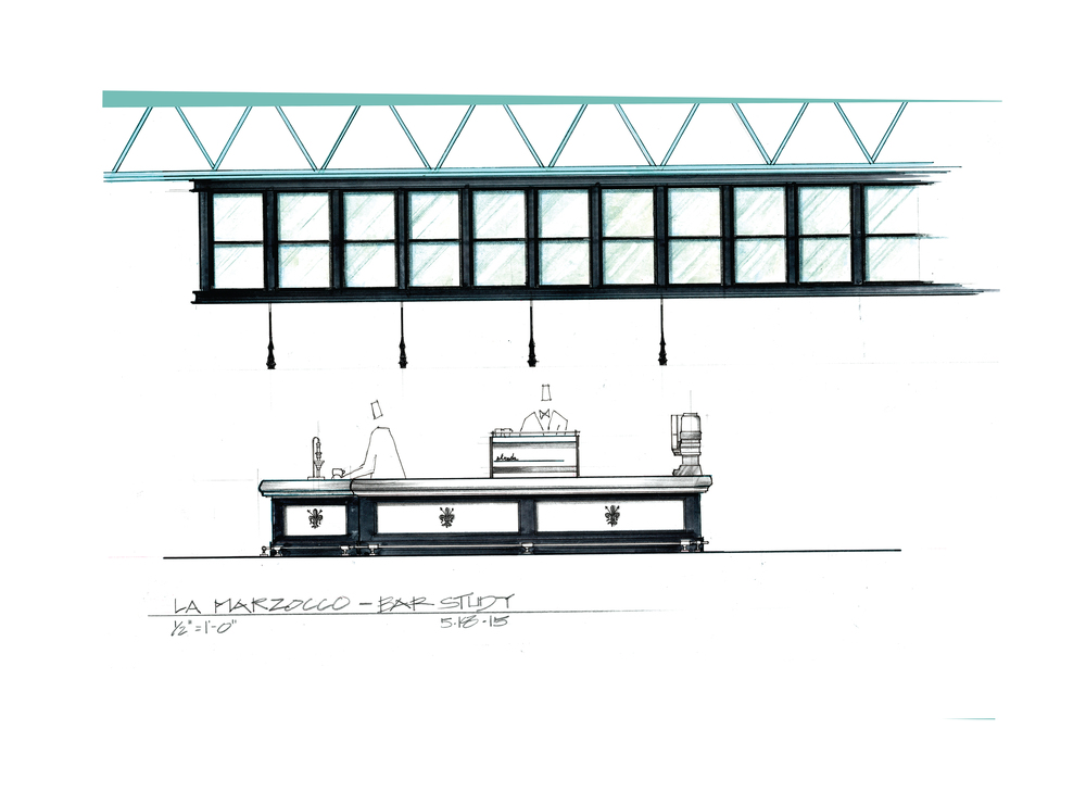 la marzocco bar elevation.jpg
