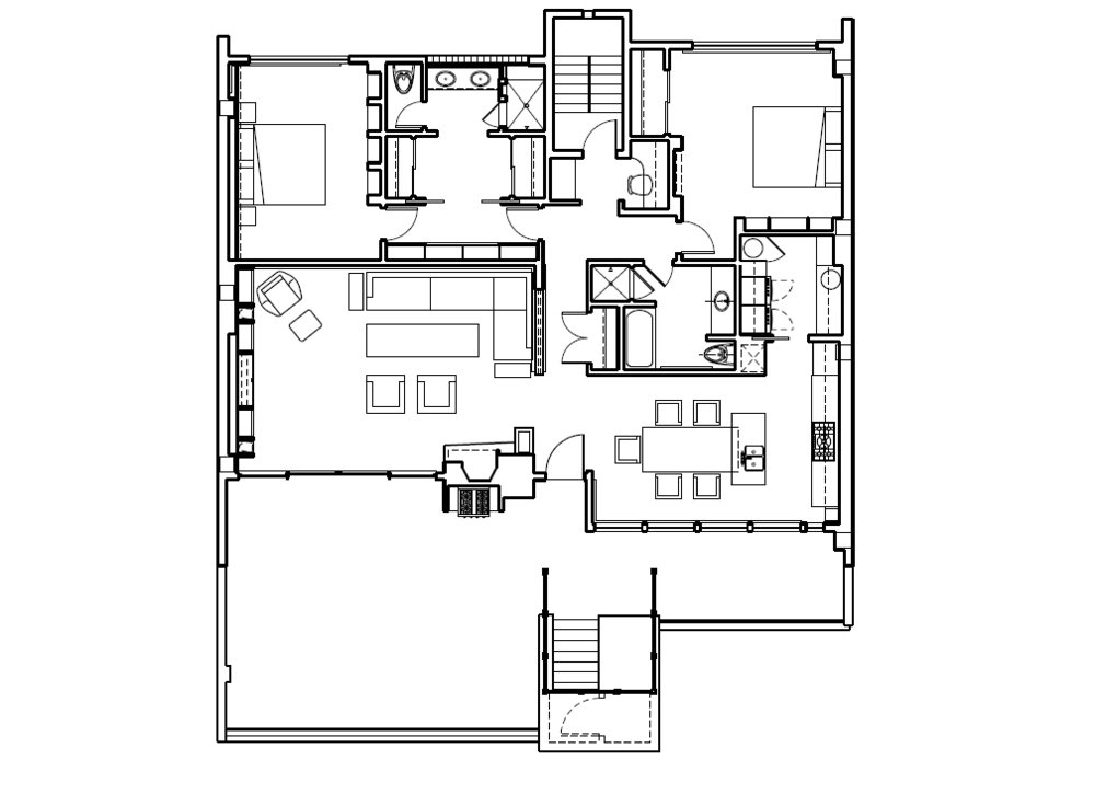 west roy floor plan.jpg
