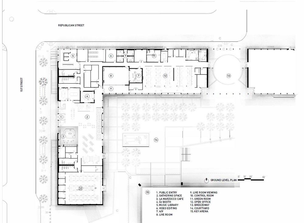 KEXP floor plan pres 4.jpg