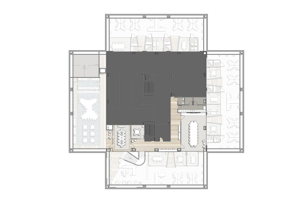 2016-0518_Rendered Plan - 55th Floor.jpg
