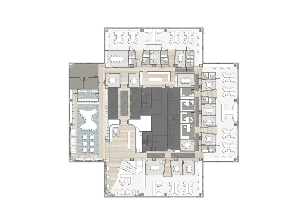 2016-0518_Rendered Plan - 54th Floor.jpg