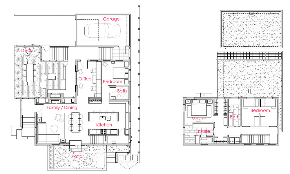 labeled floor plans.jpg
