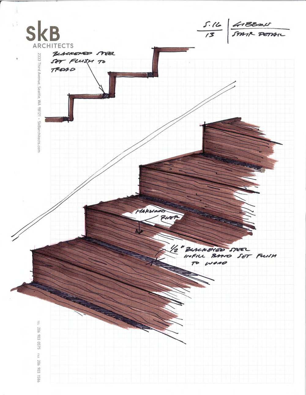 Gibbons - stair detail-2013-0516.png