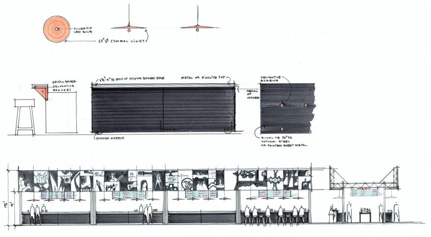 SG bar sketch w images.jpg