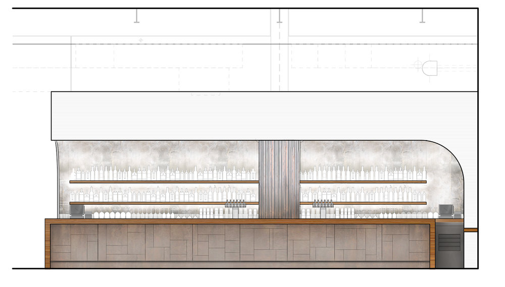 bar elevation_web.jpg