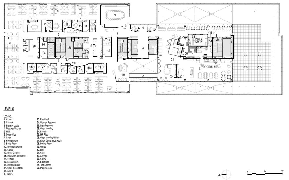 HAg - Level 6 Floor Plan_DS2_web v2.jpg