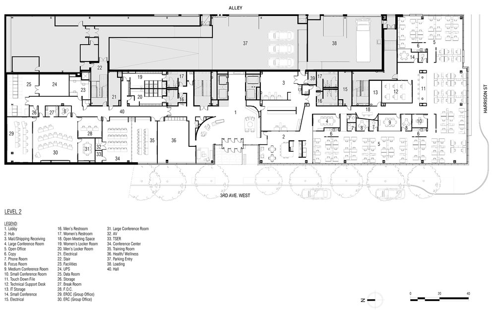 HAg - Level 2 Floor Plan_DS2_web v2.jpg