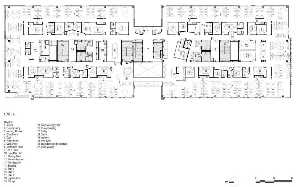 HAg - Level 4 Floor Plan_DS2_web v2.jpg