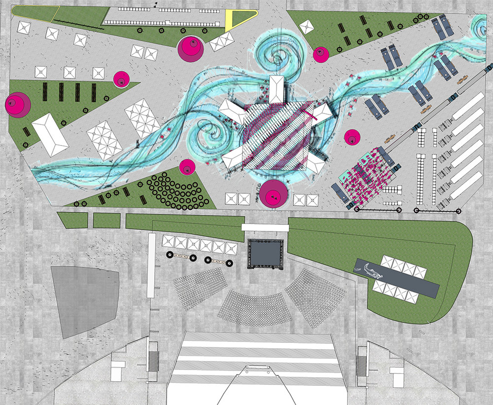 fest aerial sketch plan.jpg