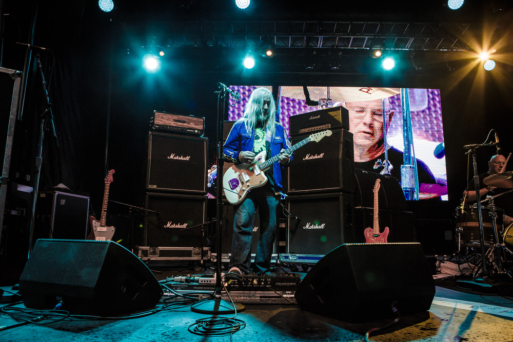 Dinosaur Jr. _Photo by Jake Hanson.JPG