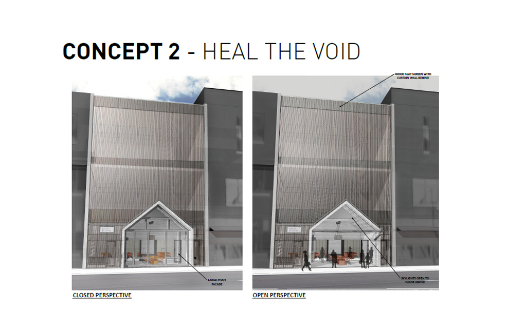 concept 2b.jpg