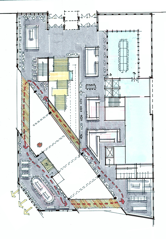 sketch floor plan 2.jpg
