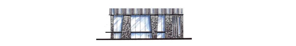 entry sketch elevation 1.jpg