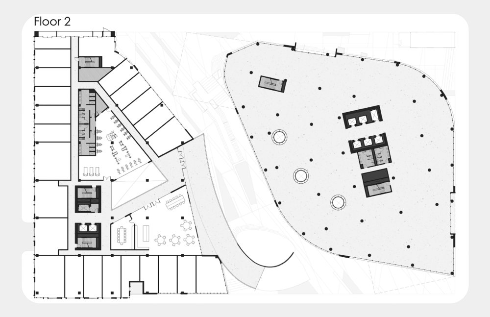 floor 2 plan.jpg
