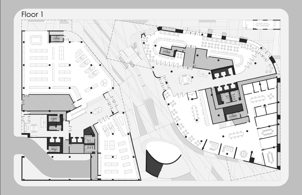 floor 1 plan.jpg