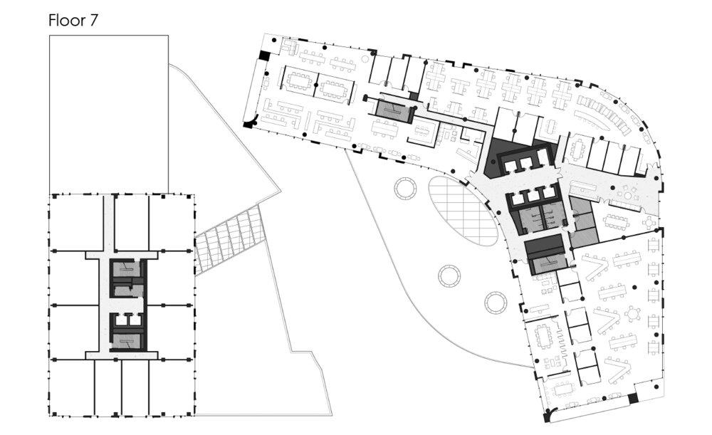 floor 7 plan.jpg