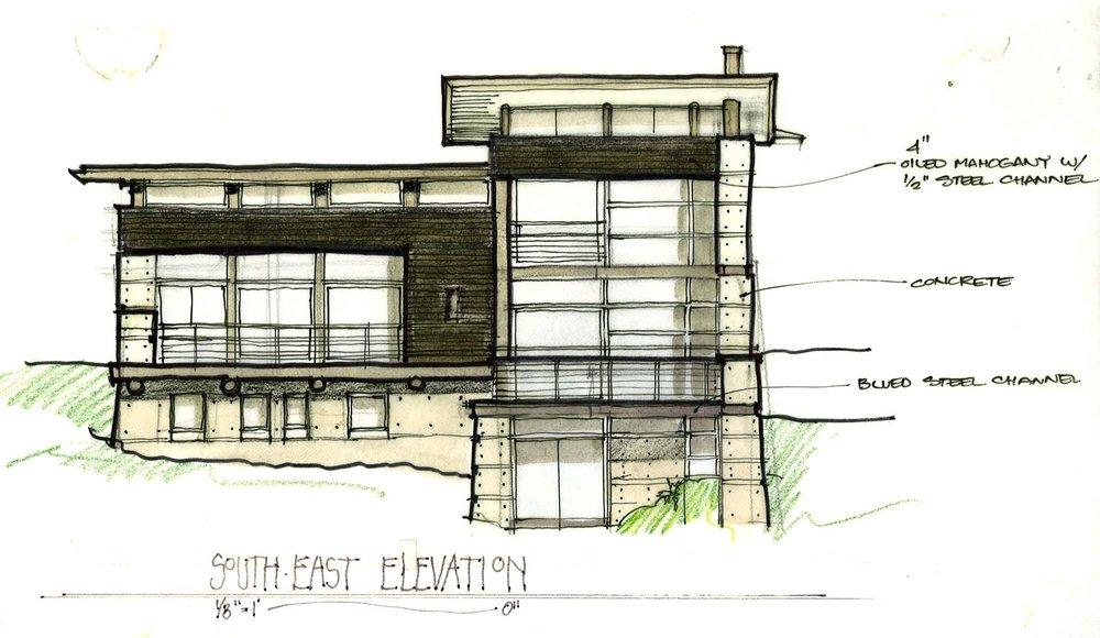 southeast elevation.jpg