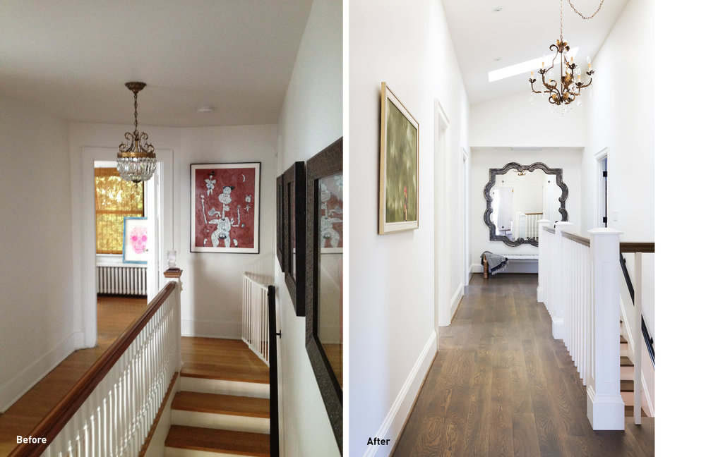hallway before after.jpg