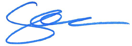 Steve FAKE first name sig for website.jpg