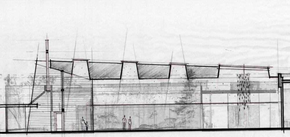 sketch elevation 2.jpg