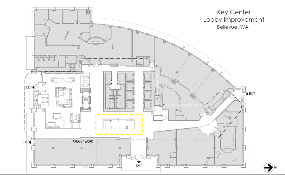 Key Center Floor Plan.jpg