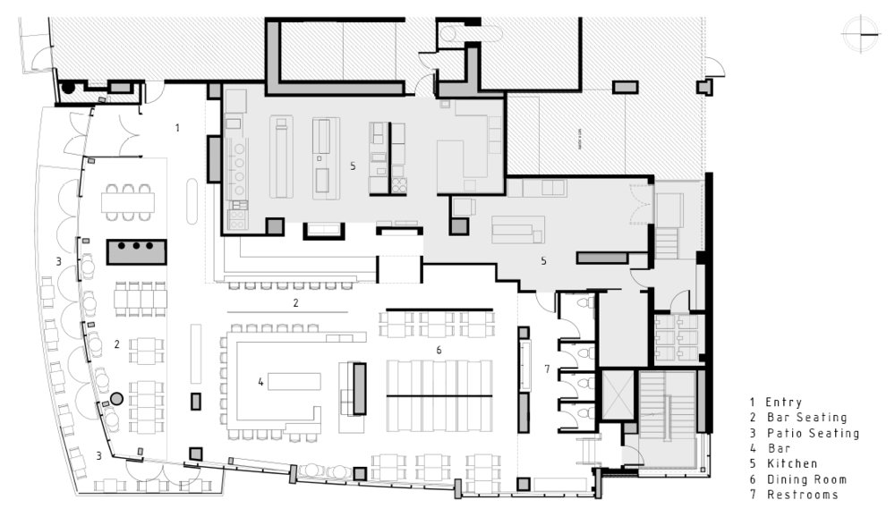 WG McK poched floor plan.jpg