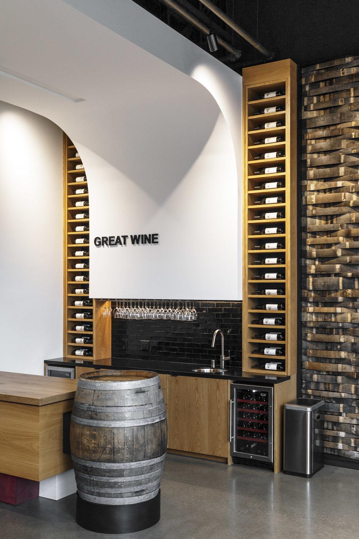 M Shoemaker - Great Wine - 4.jpg