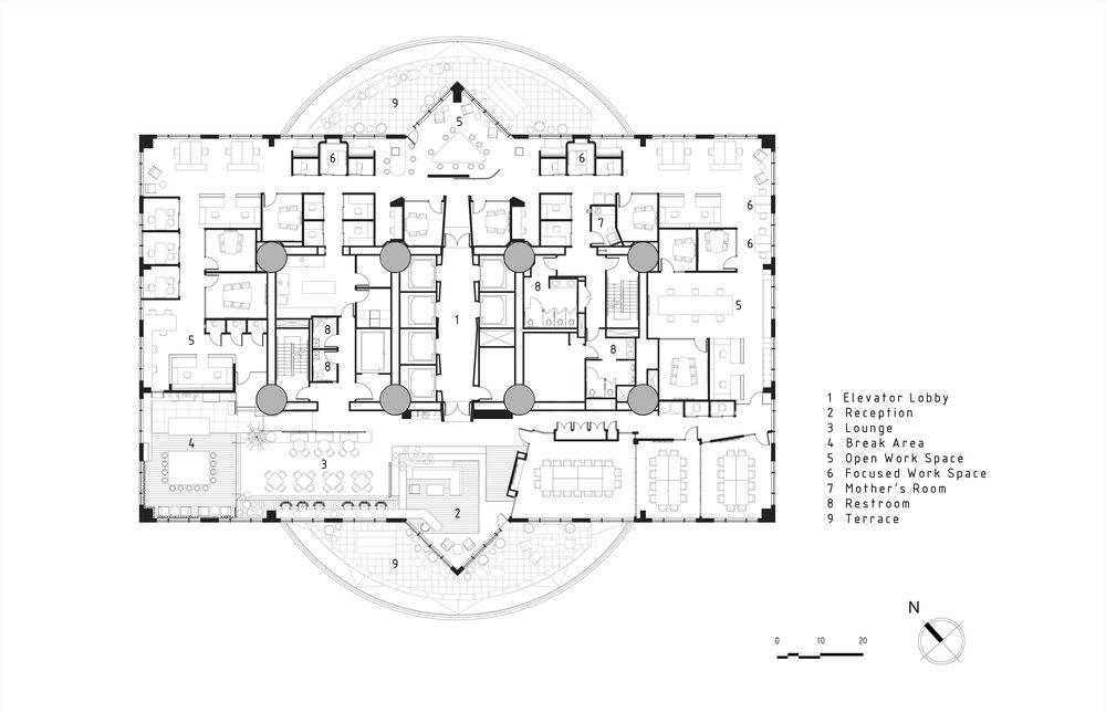 McKinsey_Seattle Floorplan for MRKTNG.jpg