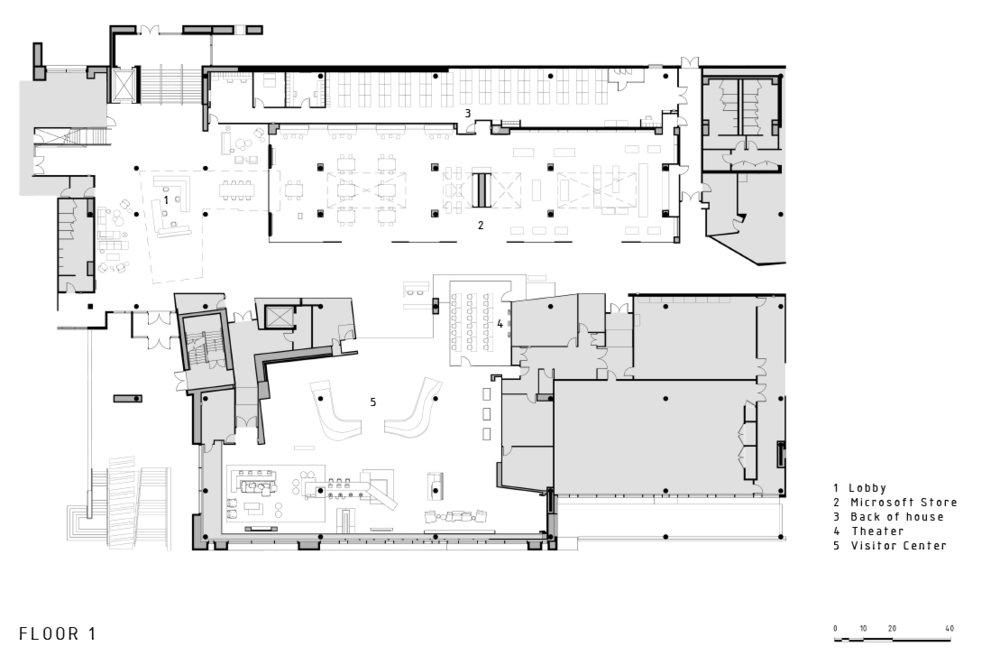 B92 floor plan.jpg