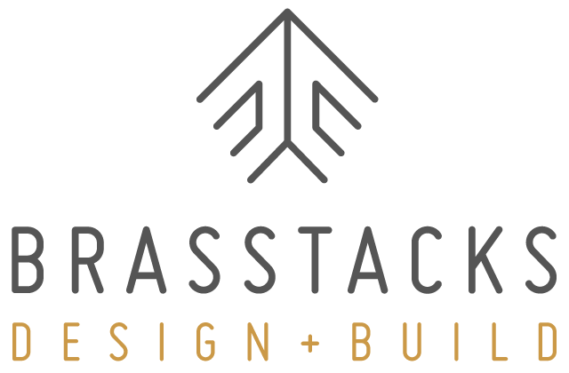 BRASSTACKS | Design + Build