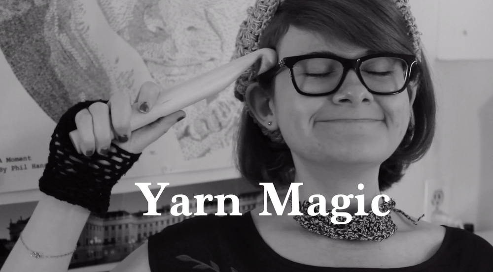 Yarn Magic Title Card.png