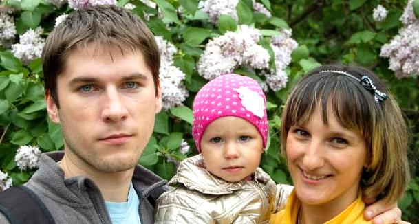 familynosovih.png