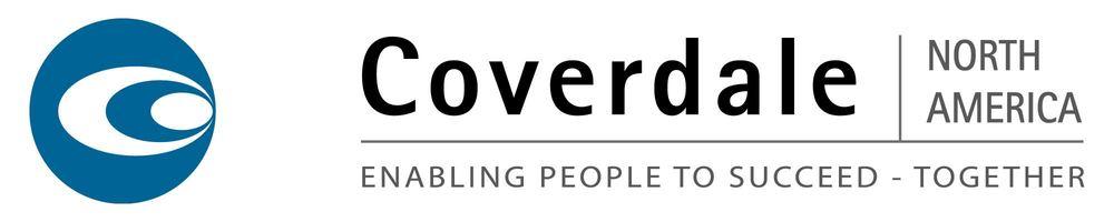 coverdale logo.jpg
