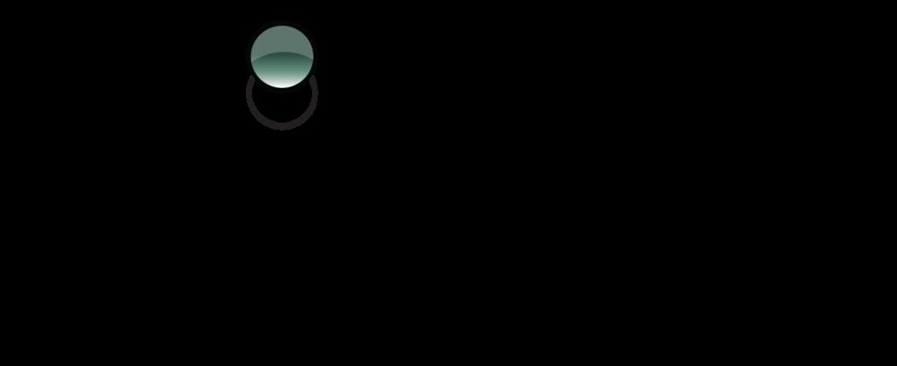 eli-logo-short-onwhite.png