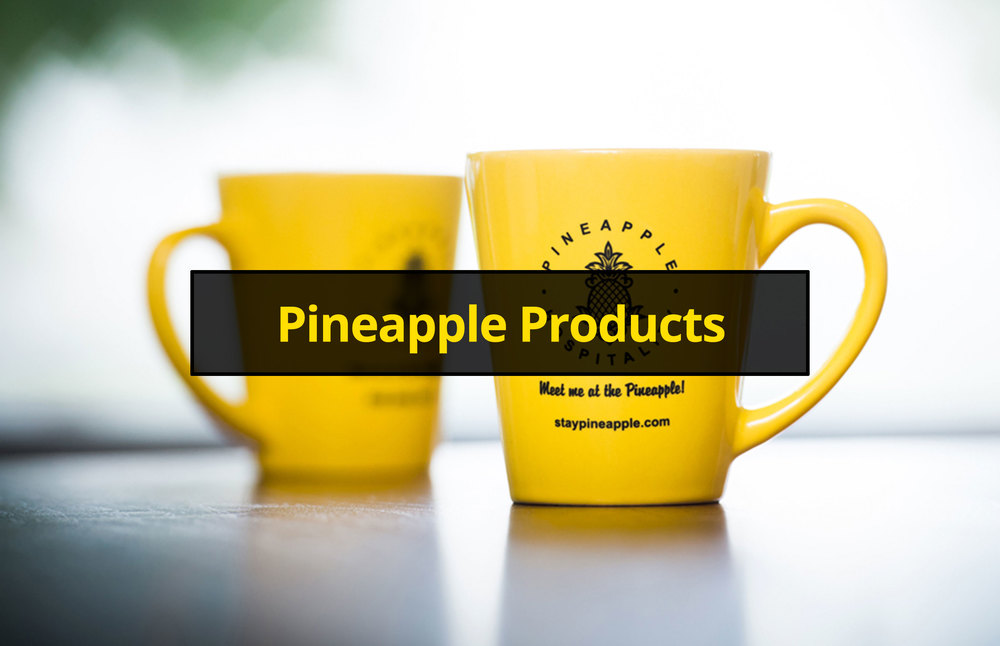shop-pineapple-products2.jpg