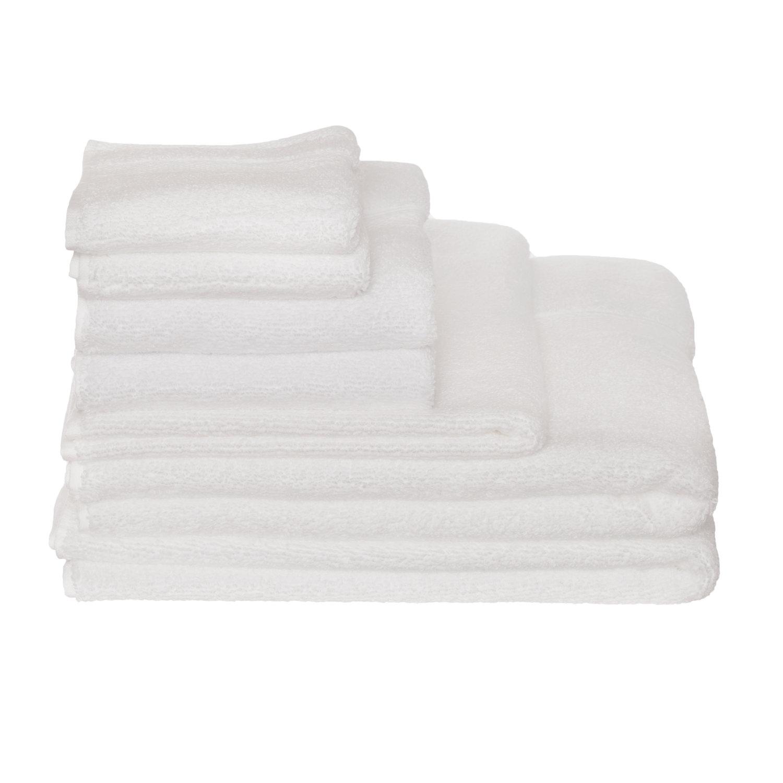 and cotton mat king towel rugs mats rug ideas bath floor area towels bathroom