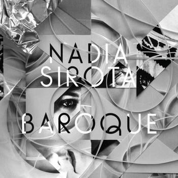 Nadia Sirota -Baroque