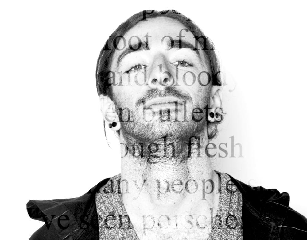 Jesse-57-Edit-2.jpg