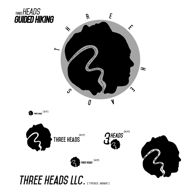 3_heads_logo_proposal_800.jpg
