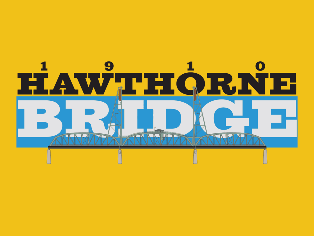Hawthorne-Bridge.png