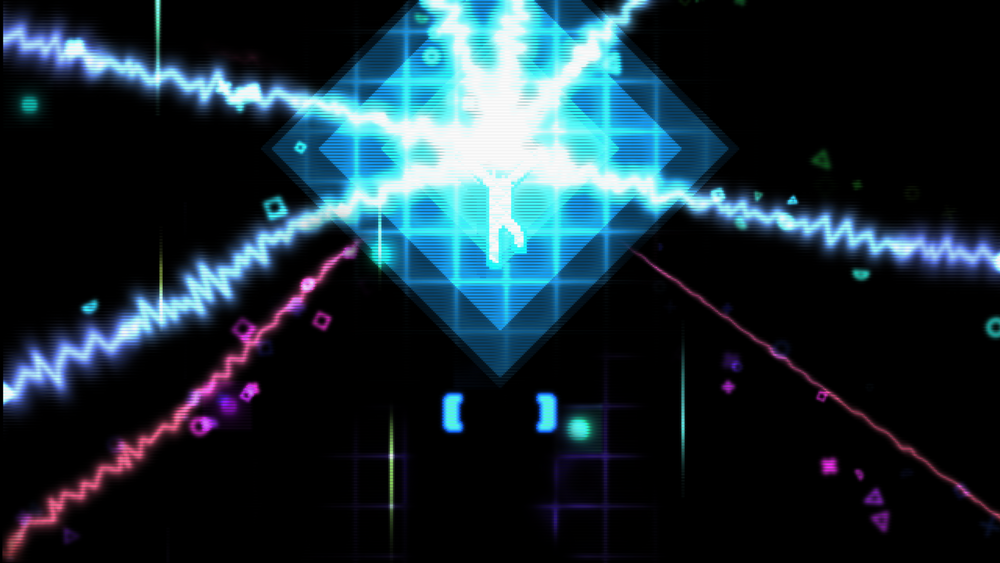 octahedron_2018_intro.png