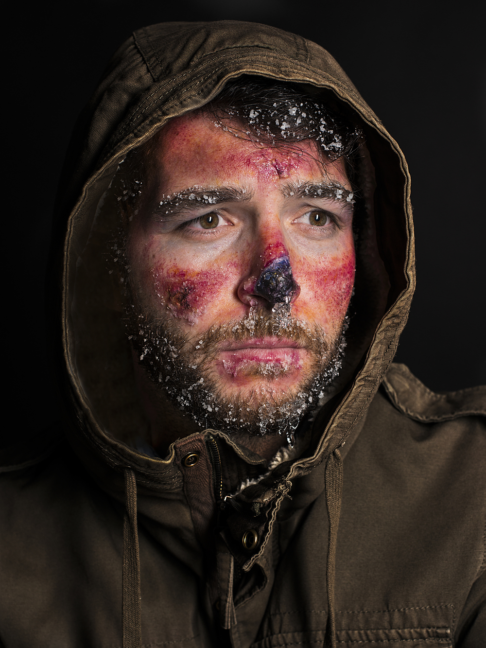 FrozenLumberjack.jpg