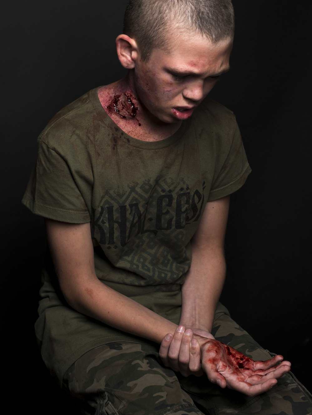 ZombieBite.jpg