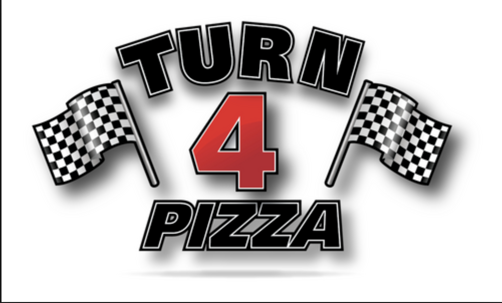 Turn 4 Pizza