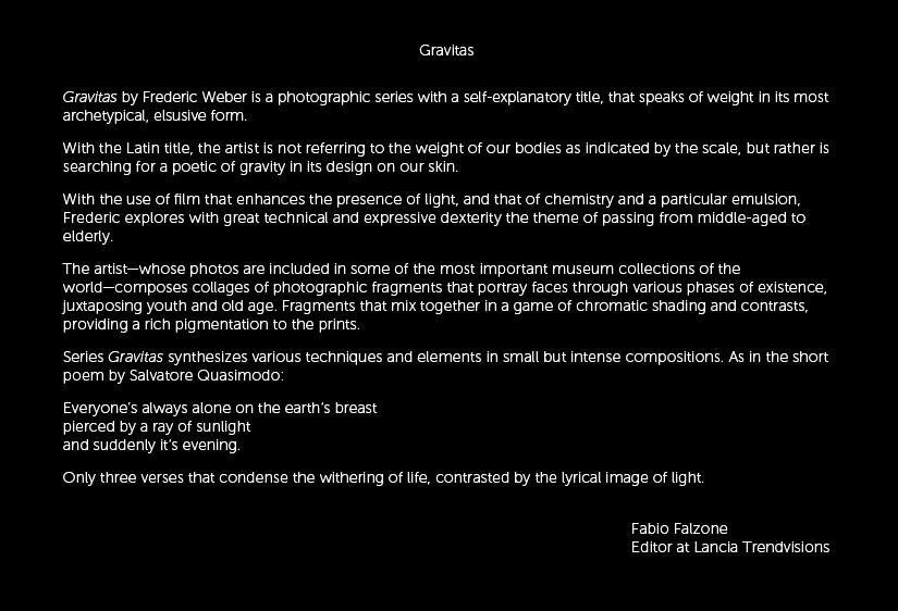 Gravitas(resize).jpg