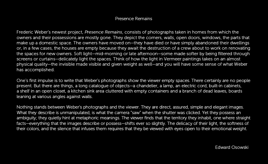 Presence Remains(resize2).jpg