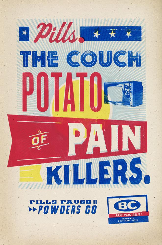 bc potato.jpg